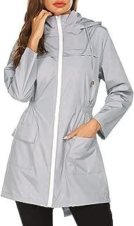 Best geox coats ladies Reviews