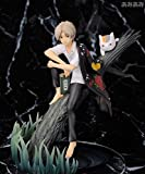 1 Tipo-Anime Frontline Figure Alter Natsume's Friends Book Natsume Takashi A Reward Figure-Height: 2...