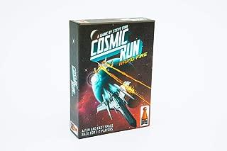 cosmic run game