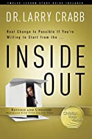 Inside Out by Larry Crabb(2013-06-05)