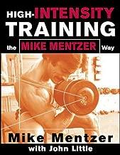 Best mike mentzer heavy duty Reviews