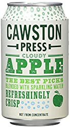 cawston press sparkling cloudy apple 330 ml (pack of 8) cawston press sparkling cloudy apple 330 ml (pack of 8) cawston press sparkling cloudy apple 330 ml (pack of 8) cawston press sparkling cloudy apple 330 ml (pack of 8) Unit count: 2640.0 Unit co...