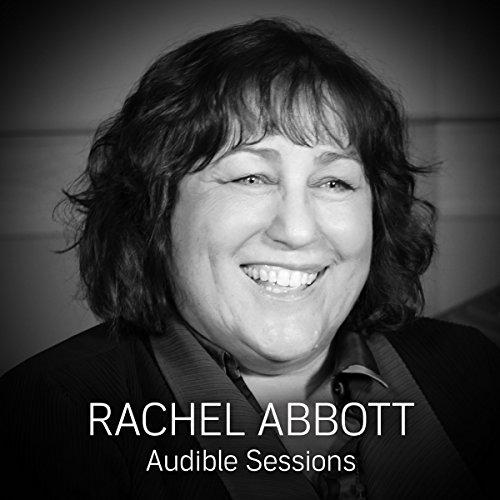 Rachel Abbott audiobook cover art