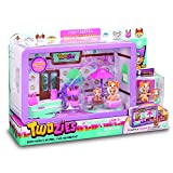 Twozies S2 - Playset caf