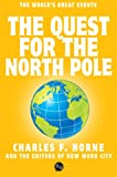 The Quest for the North Pole (English Edition)