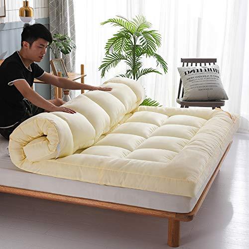 colchón plegable 150x200 fabricante WHDMNet