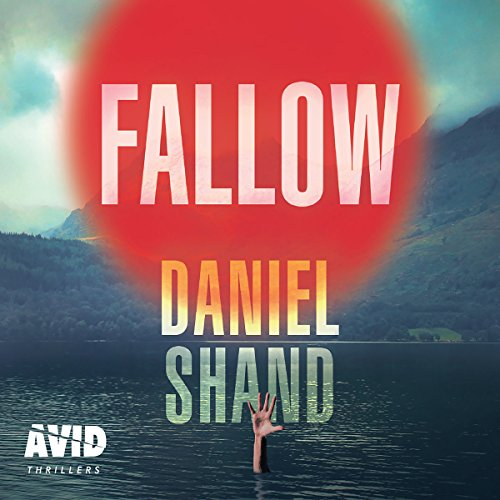 Fallow cover art