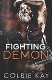 Fighting Demon (Satan's Sinners MC)