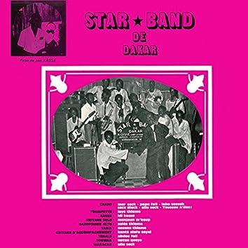 Star Band de Dakar, Vol. 5