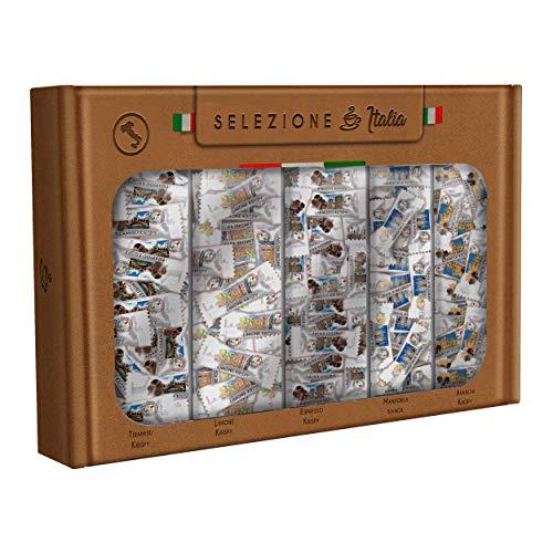 Italian Selection Italian Selection - 200 Stück
