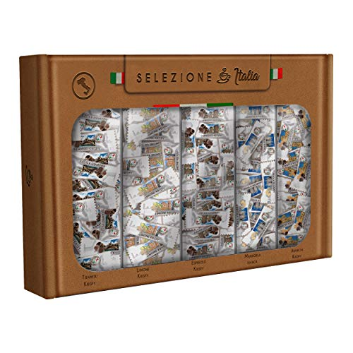 Italian Selection Italian Selection, 310 g