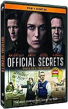 Best the secret. dvd Reviews