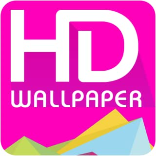 HD Wallpapers PRO | Latest 4K HD Quality