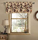 25 Best Gator Home Valances