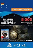 Call of Duty: Black Ops Cold War | 5.000 Punkte | PS4/PS5 Download Code