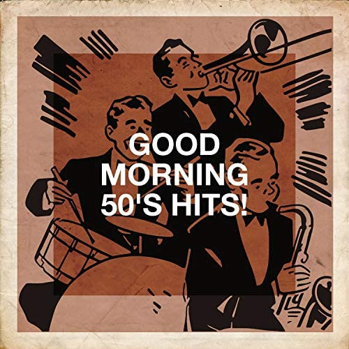 Essential Hits From The 50's, The LA Love Song Studio & House Rockerz