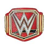 WWE Universale Campionato Replica Titolo Cintura