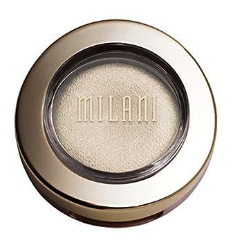 Milani Bella Eyes A Gel Powder Eyeshadow - Bella Chiffon  Pack of 2