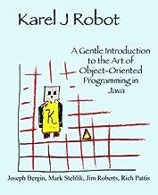 karel the robot online