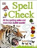 Spell Check