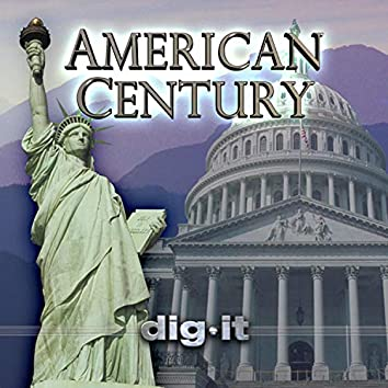 American Century (Motion Picture Advertising)