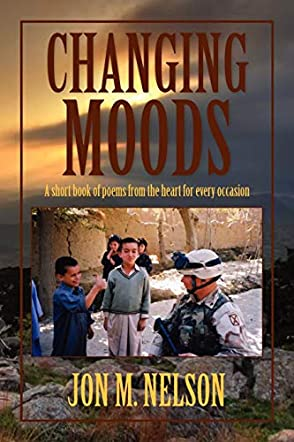 Changing Moods