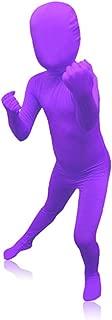AltSkin Men's Full Body Spandex/Lycra Suit