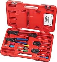 Tool Aid 18700 Master Terminal Tool Kit