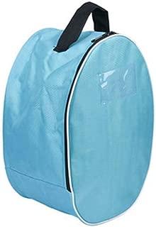 Bolsa de esgrima Equipo De Esgrima Bolsa De Esgrima,1680D Resistente al Agua y al Desgaste,Cremallera bidireccional es f/ácil de usar,plegable Gran Capacidad multifunci/ó,Accesorios De Esgrima Espada