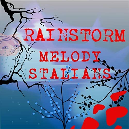 Melody Stalians