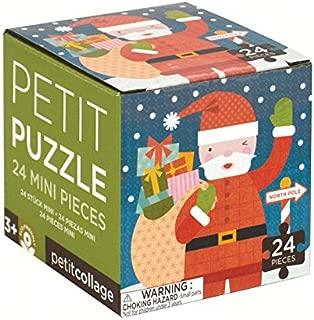 Best collage com puzzle Reviews