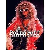 Classics Vintage [DVD] [Import]