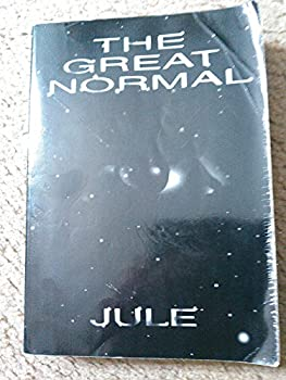 Paperback The Great Normal Book