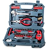 Car Tool Kits Review and Comparison
