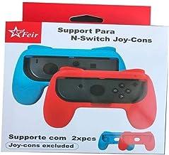 Grips Para Nintendo Switch Joy-Con - KP-5140.