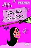 Biquinis & Bruxarias