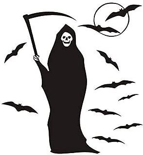 Best death skeleton wallpaper Reviews