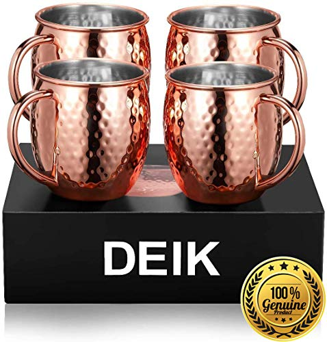 Best copper coffee mugs