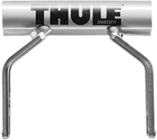 Thule Thru Axle Adapter