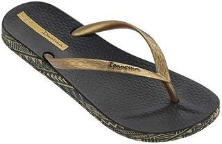ipanema thong sandals outdoor slippers flipflops for Women