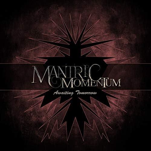 Mantric Momentum