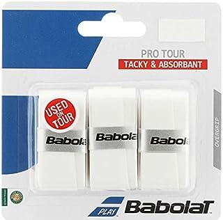 バボラ(BabolaT) プロツアー/3(3本入り) BA653037