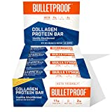 Bulletproof Collagen