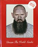 Image of Walter Van Beirendonck: Dream the World Awake