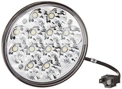 Handxen 5.75'' LED Headlight H5001 H7635 PAR46 36W Unity Spotlight