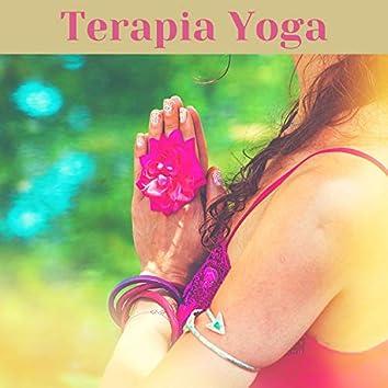 Terapia Yoga: musica New Age rilassante ad uso terapeutico