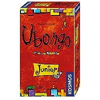 KOSMOS 711238 - Ubongo