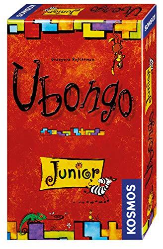 Kosmos -   711238 - Ubongo