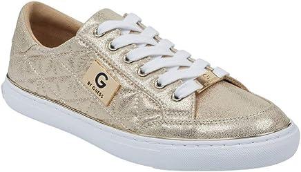 b134539b809e7 G by GUESS @ Amazon.com: 5.5 - Shoes / Women