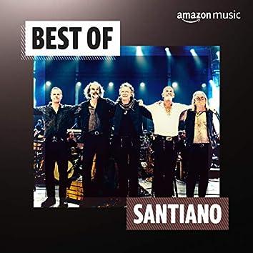 Best of Santiano